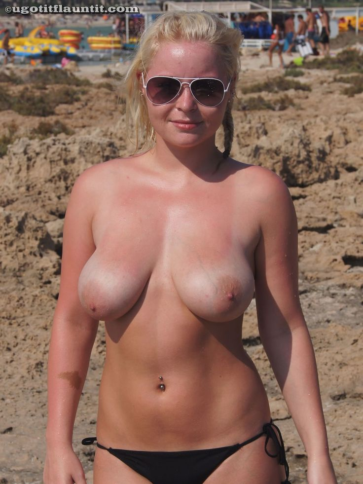 european girls nudist beach