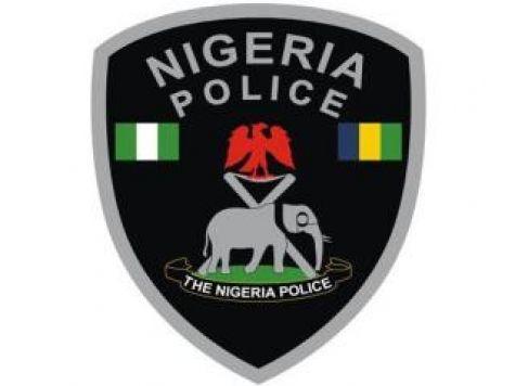 The death of Joy Odama: Acid test for Ibrahim Idris and the Nigeria Police
