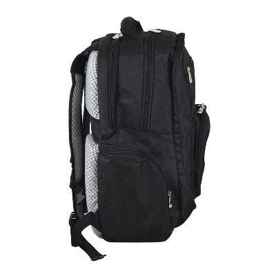 NBA New York Knicks Mojo Premium Laptop Backpack