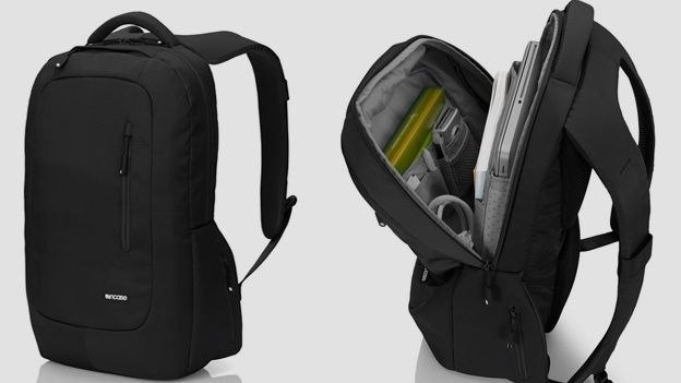 Backpacks Best | Os Backpacks