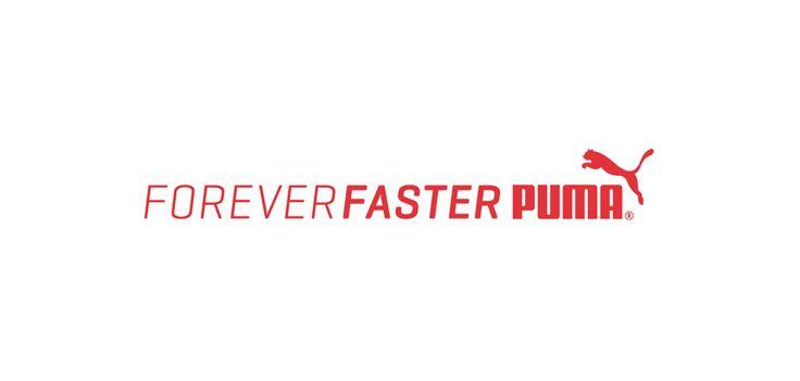 puma forever faster - Αναζήτηση Google