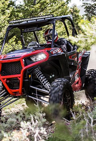 in addition Xk Whip Adv also Cree also D Cf F Ec Ff F C In Atv as well B B B C A Efcc E Ab Atv Guns. on led light bars polaris atvs sportsman