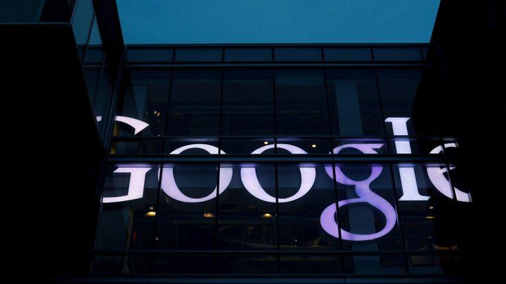 #TimBeta #TimBeta Google e Facebook mostram poder de duopólio em anúncios digitais; rivais perdem força #BetaLab #BetaLab