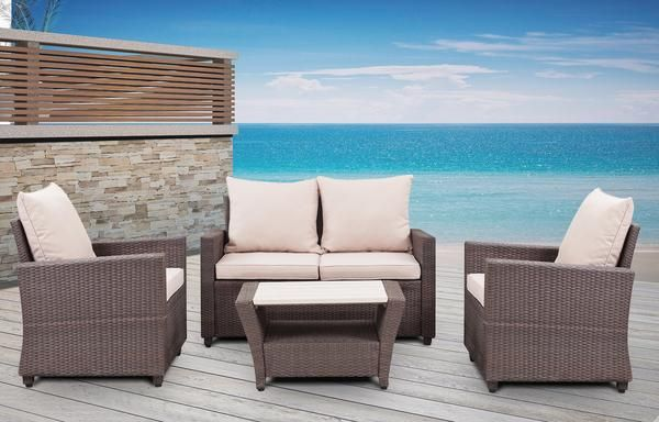 Best 25 Waterproof Cushions Ideas On Pinterest Outdoor