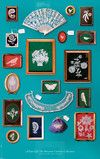 - Objectspace NZ - pdf craft exhibition catalogues