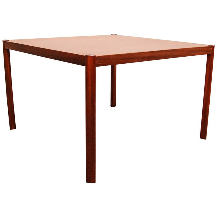 Teak Coffee Table And End Tables: 25+ Best Ideas About Teak Coffee Table On Pinterest