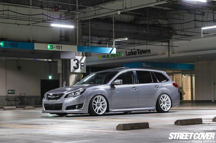 wagon: Subaru Legacy Gt, Bitchin Wagons, Subie Cult, Gt Wagon, Wagon ...