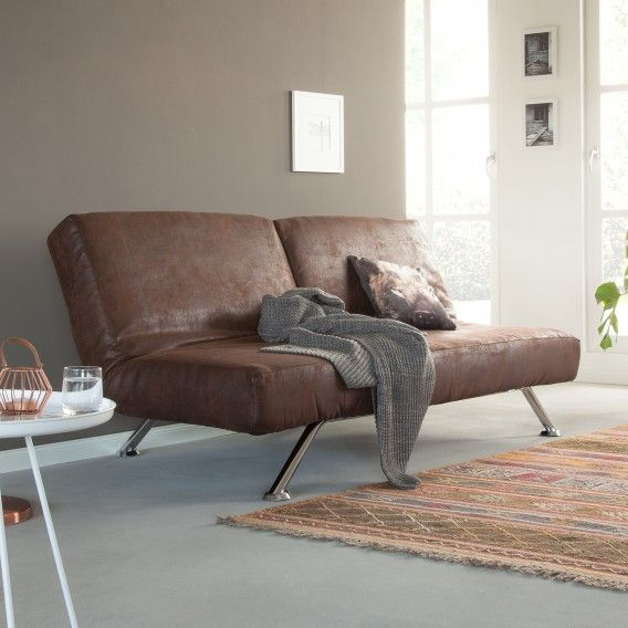 schlafsofa river slaapbanken pinterest schlafsofa. Black Bedroom Furniture Sets. Home Design Ideas