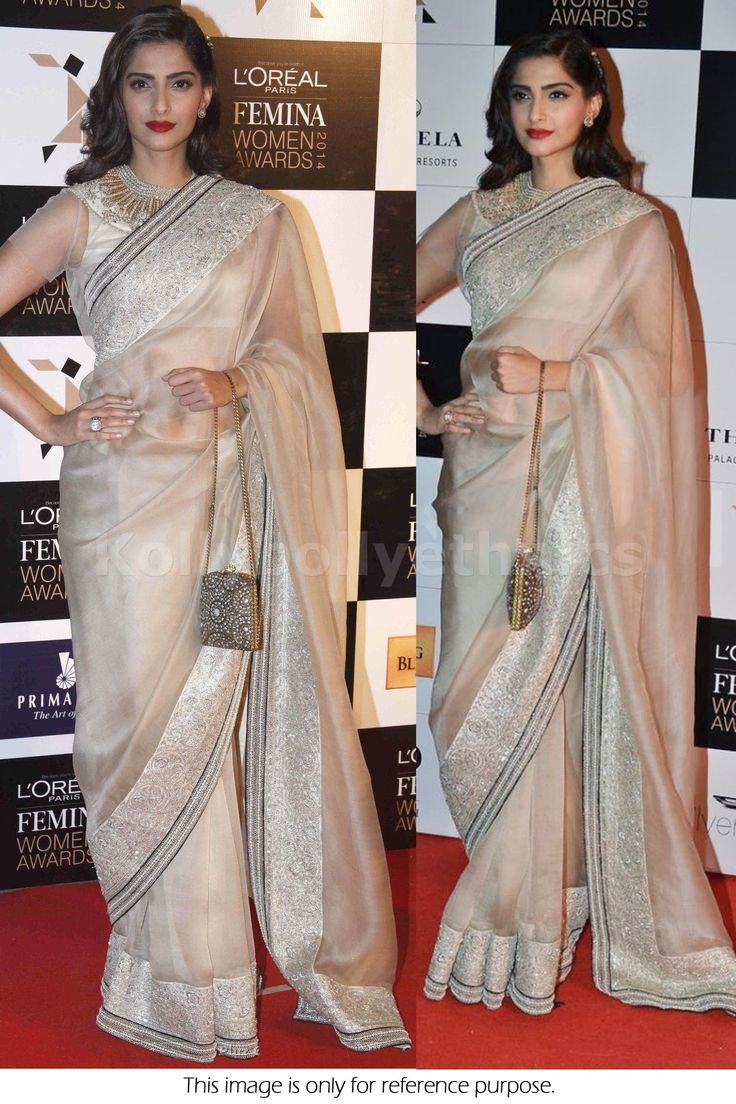 High Quality Bollywood Celebrity Pictures: Zarine Khan ...
