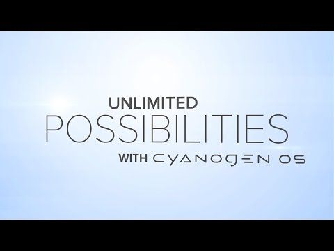 Android Marshmallow based Cyanogen OS 13 update for OnePlus One, Yureka & Yutopia | Makers Of Android