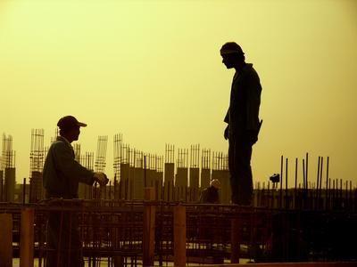 proyectosparaaprender - construyendo