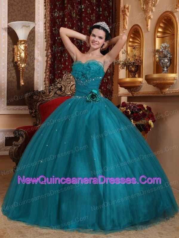 pink quinceanera dresses 2015 - Google Search