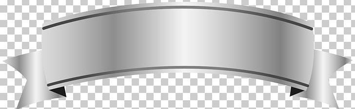 Banner Ribbon Silver Png Angle Banner Brand Clipart Clip Art Ribbon Png Banner Clip Art