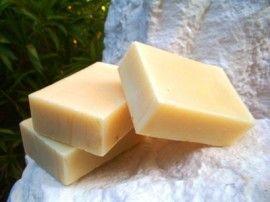 Olijfolie zeep - SQ-Natural Pure - Puur Olijf - Castillezeep | ASSORTIMENT (blijvend) | De Online Zeepwinkel - SoapQueen