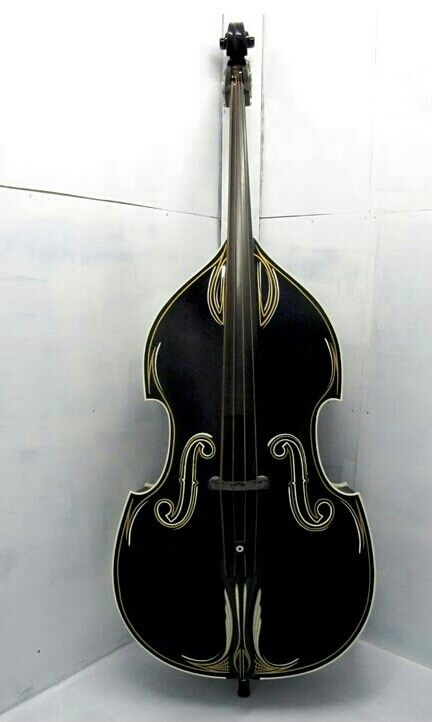 40 best upright bass images on pinterest bass guitars double bass and musical instruments. Black Bedroom Furniture Sets. Home Design Ideas