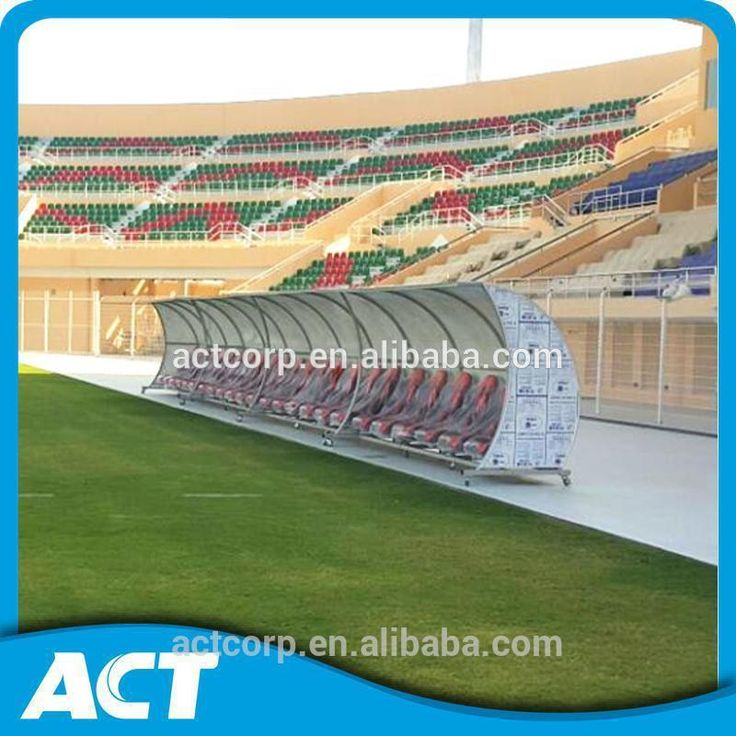 Wholesale VIP pro football team shelter for stadium #act, #Inspiration