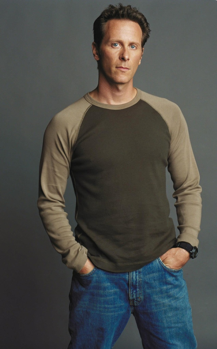 Chris Meloni Brian Bloom Cheap 120 best #hunkoftheday images on pinterest | cute guys, beautiful