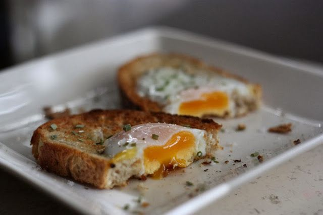 Aamiaisleipä