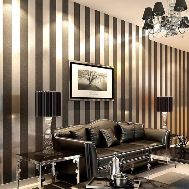 black white silver gold bedroom google search