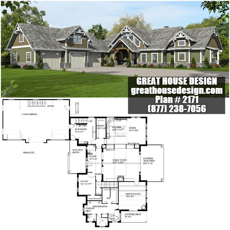119 Best Insulated Concrete Form Homes By Great House
