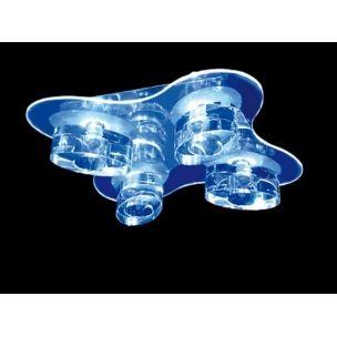 http://www.tuslamparasonline.com/4462-13015-thickbox/plafon-butterfly.jpg