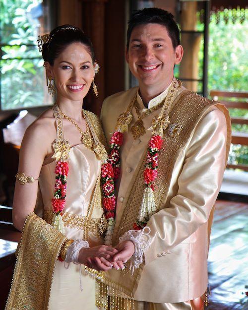 243 besten thaidress bilder auf pinterest thail ndisches for Traditionelles thai haus