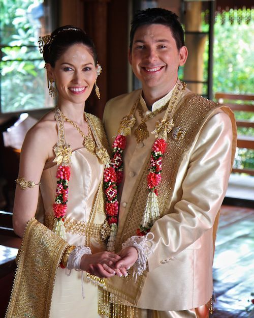 Ideal Partners Thai Bride 68