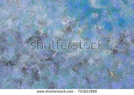 Excellent grunge stucco texture with spattered drops for background