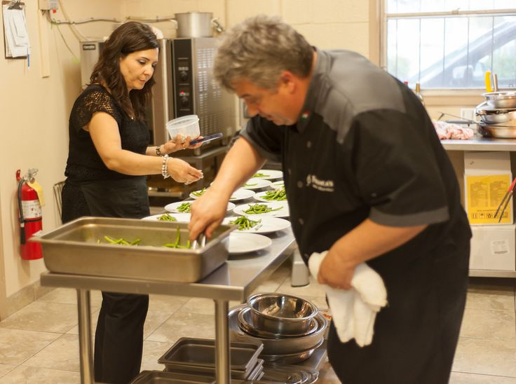 Home cooked Italian meals made at Franca's Italian Specialties here in Calgary yyc
