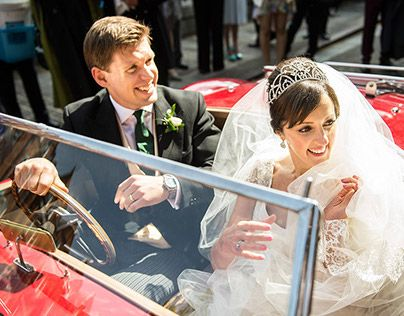 "Check out new work on my @Behance portfolio: ""Savile Club Wedding Photography – Harry Richards"" http://be.net/gallery/32251661/Savile-Club-Wedding-Photography-Harry-Richards"