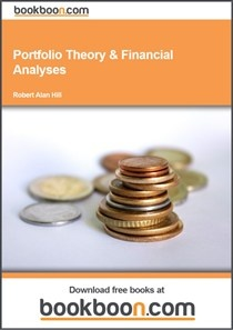 This book and Exercises evaluate Modern Portfolio Theory (Markowitz, CAPM, MM and APT) for future study. From the original purpose of MPT through to asset investment by management, we learn why anybody today with the software and a reasonable financial education can model portfolios. However, one lesson from the 2007 meltdown is that computer driven models are so complex that hardly anybody understands what is going on.