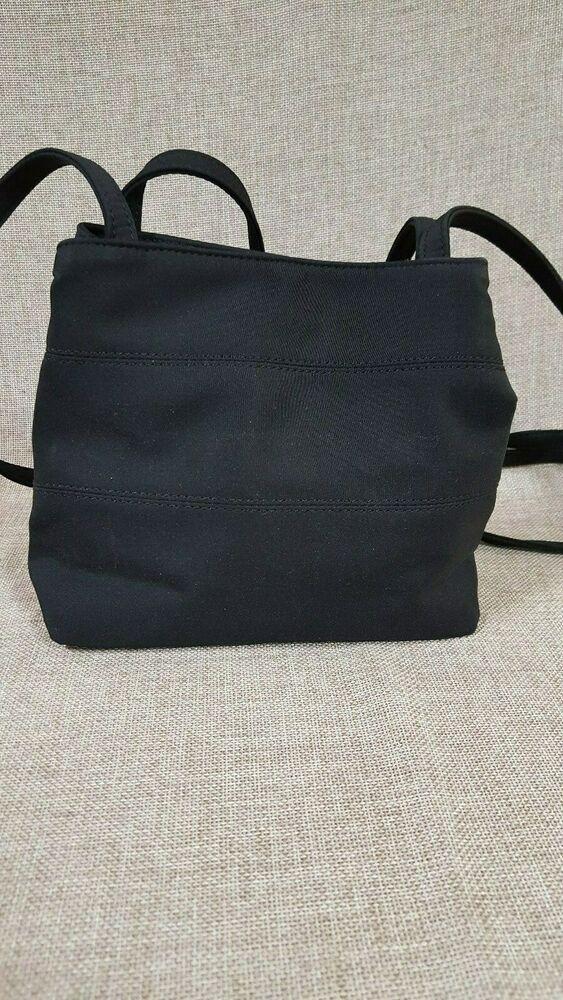 a32ab2d3b60d Women s Nine West Purses  fashion  clothing  shoes  accessories   womensbagshandbags (ebay