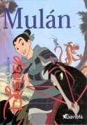 kiosko warez - Mulan - Los Clasicos Disney - PDF - CBR - IPAD - ESPAÑOL - HQ