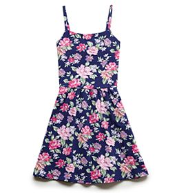 Shop new kids clothing, now! | Forever 21 I HAVE THIS IT'S SO CUTE!