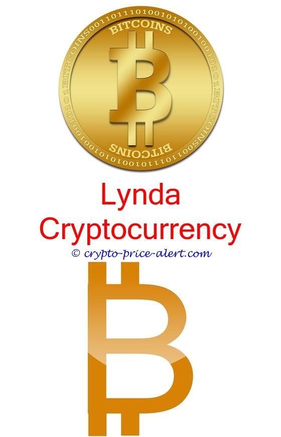 does etrade have cryptocurrencies