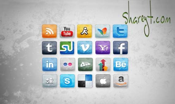 Become a Pinterest Super Star with Shareyt.com. Absolutely the best free pinterest promotion tool in the market