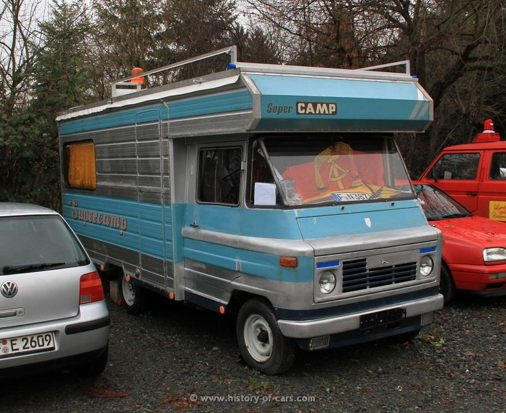http://history-of-trucks.com/images/fsc/1976-zuk-supercamp-511-002.jpg