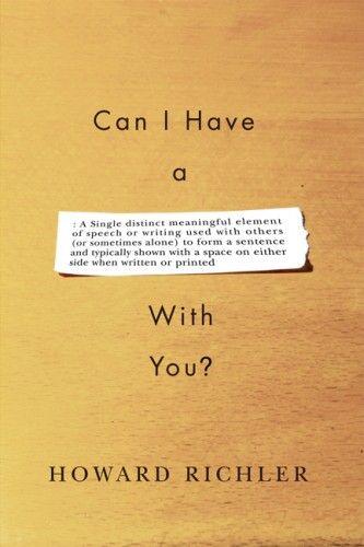 Minimalist Monday – 50 Awesome Minimalist Book Covers