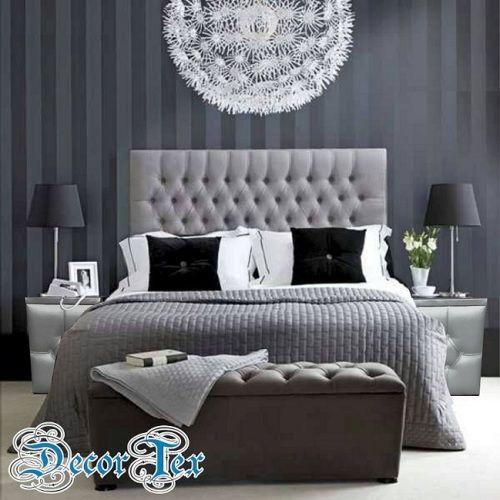 Bedroom Decor Johannesburg top 25+ best bedroom sets for sale ideas on pinterest | girls in