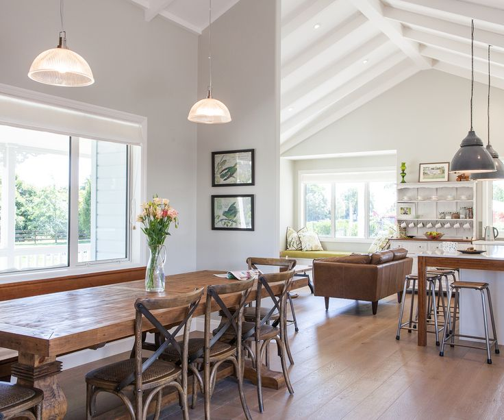 How to add traditional styling to a new-build - Homes To Love