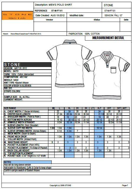 t-shirt-techpack (7).jpg (451×638)