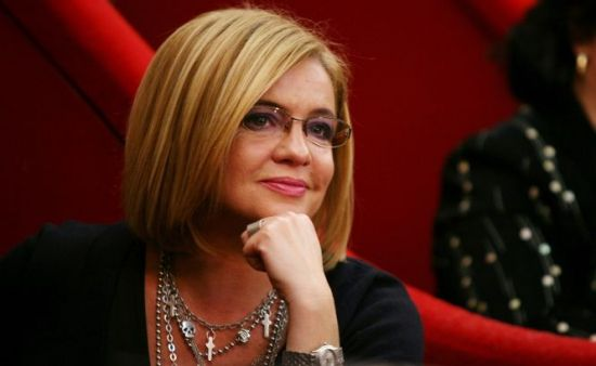 Cristina Topescu despre experienta din inchisoarea comunista