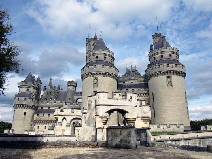 7 Tipps für die Picardie – Fernwehge
