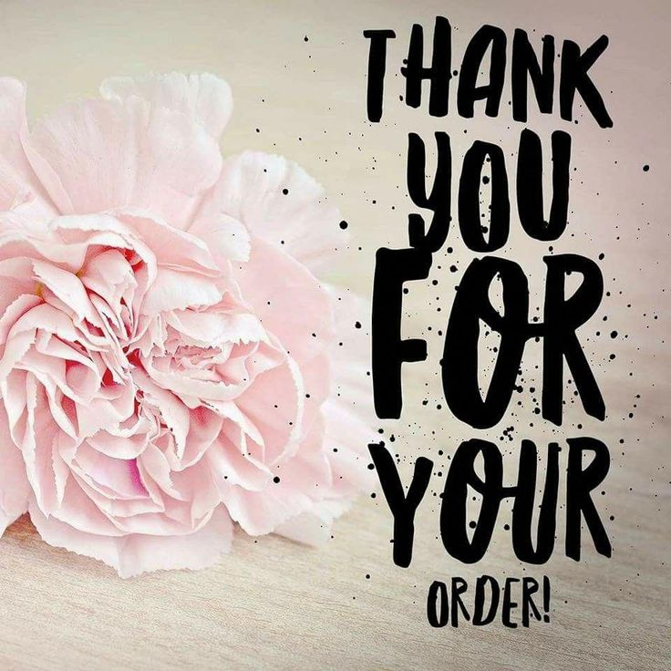 Thank you for your perfectly posh order #Cleanser | Body ...