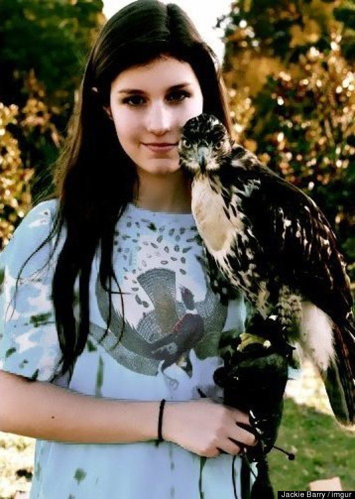 "falconer single girls Calling all single girls – a featured guest post ""now girls, be careful, these tommy the falconer who taught us about the ancient art of falconry at the."
