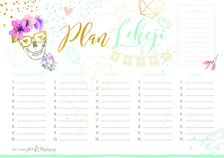 plany-lekcji-2016-STYLIZACJE.jpg (3508×2480)