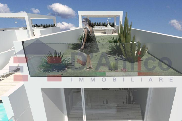 Oltre 25 fantastiche idee su piani di costruzione su for Piani di piscina gratuiti