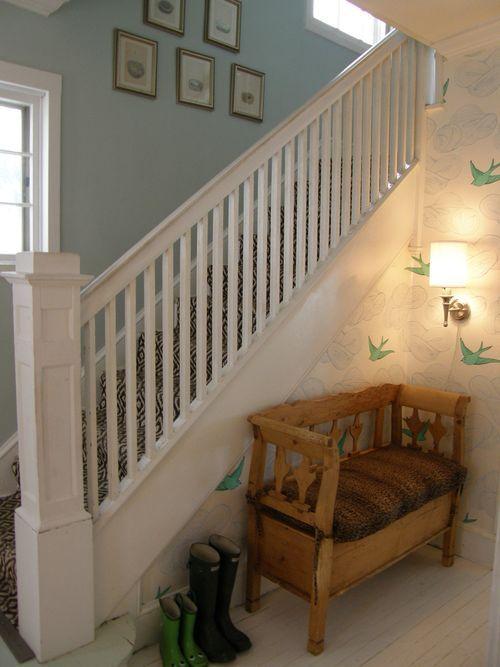 159 best images about julia rothman for hygge west on pinterest. Black Bedroom Furniture Sets. Home Design Ideas