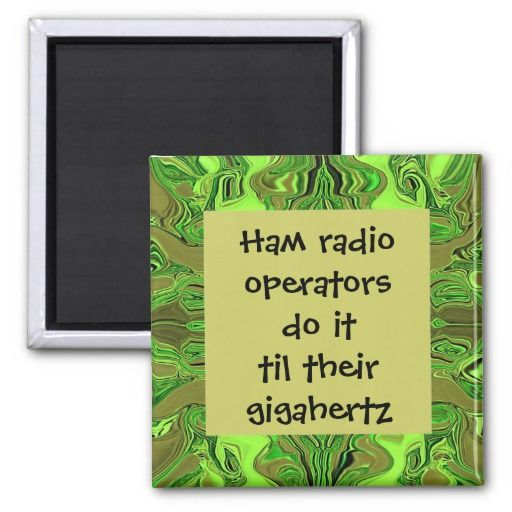 >>>This Deals          	Ham radio operators do it humor fridge magnet           	Ham radio operators do it humor fridge magnet online after you search a lot for where to buyShopping          	Ham radio operators do it humor fridge magnet Review from Associated Store with this Deal...Cleck Hot Deals >>> http://www.zazzle.com/ham_radio_operators_do_it_humor_fridge_magnet-147844220055793511?rf=238627982471231924&zbar=1&tc=terrest