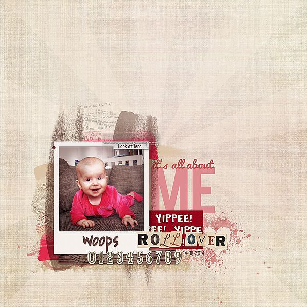 Paint it up vol 2 Liv.edesigns Also from Liv.edesigns: Booboo be gone pp, Wooddoodled pp, Wordlets 2,Itoons, Winterbreeze, Cut out alpha's, ...